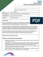 1077531_Band7_Non_AcuteFinanceManager_NonAcuteServices.pdf