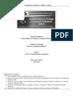 CLASE 5 TEOLOGIA SISTEMATICA.pdf