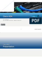 CISCO ASA-OK.pdf