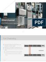 CISCO Etherchannel-OK.pdf
