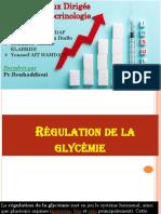 TD Diabète  Akhandaf, Diallo, Elabridin-converti.pdf