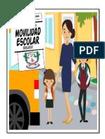 proyecto movilidad.docx