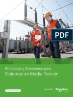 Catalogo Productos Energy 2017