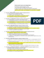 TERCER EXAMEN PARCIAL DE BIOQUÍMICA.docx