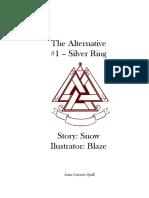 The Alternative 1