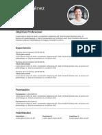 Plantilla_CV_1_Gratis_InfoJobs.docx