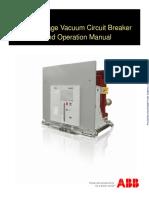 ABB-ADVAC-Circuit-Breaker-Manual.pdf