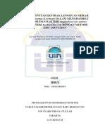 MIDUN-FKIK.pdf