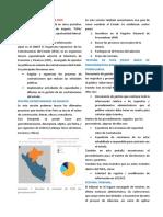 Portal Digital del OSCE