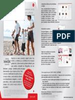 CiG_Reg_Guide_ES.pdf