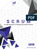 Scrum_-_An_Agile_Approach_To_Manage_Successful_Projects_English.pdf