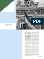 cap. 4 copia.pdf