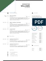 Simple_Resume_Vol1.docx