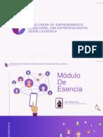 GUIA_DEL_PROGRAMA_MODULO_ESENCIA.pdf