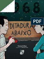 1968_Ditadura_Abaixo.pdf
