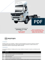 AumarkBJ1061_6TonEuroIV.pdf