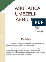 5-151210204313.pdf