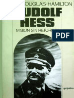 Hamilton-J-Rudolf-Hess-Mision-Sin-Retorno.pdf