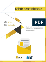 Boletín_Noviembre__2018