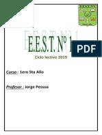 Ciclo lectivo 2019 1er año.docx