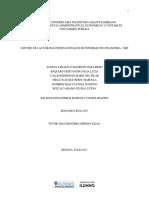 Proyecto NIIF 10_Entrega Final