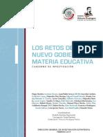CUADERNO INVESTIGACION_250219_vf (1).pdf