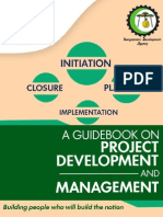 Project Development and Management Guidebook.pdf
