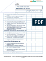 rubricaproyectomundopoesia-170717085216 (1)