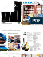 IKEA_2008_Catalogue.pdf