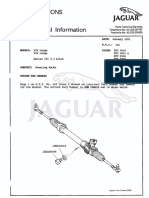 XJS 3.6 Parts Steering.pdf