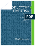 IntroductoryStatistics.pdf