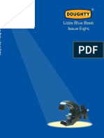 DOUGHTY-LittleBlueBook.pdf