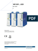 S601 Installation Manual EN (REV 02-2015)    kabel.pdf