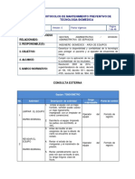 PA GA 5.4.2 PL 1 Anexo5.2 Protocolo Equipo Biomedico_0