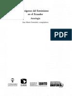 LFLACSO-15-Borja.pdf