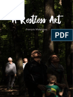 2019-a-restless-art.pdf