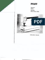 Pfaff 6110,6120,6122,6150,6230 Tiptronic a.PDF