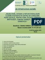Proiect_infrastructura_sociala_GAL_Valea_Ialomitei_-_DAMBOVITA.pdf