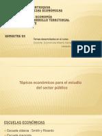 temas desarrollados economia publica.pdf