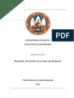 bienestar del lechon en la fase de lactacion.pdf