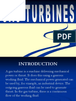 gas turbines ppt.ppt