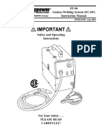 5 Gasless Welding System (FCAW).pdf