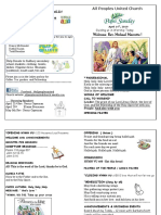 marcotte  april 14th rev 4 pdf