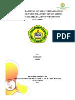 LP-DPD