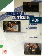 36 Análisis del Curriculo. G Posner. Reducidopdf (1).pdf