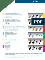 fae.pdf