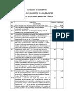 Catalogo_biblioteca.docx