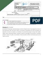 Examen API&Supervision.doc
