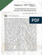 manajemen perubahan.PDF