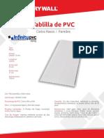FT Infinity Ceiling V2 - PVC.PDF